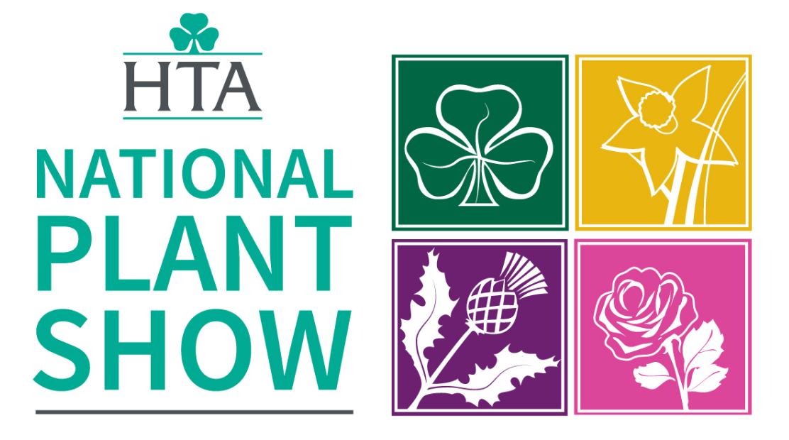 HTA National Plant Show 18/19 June 2019